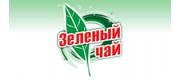 Производитель продукции 'Зеленый чай'